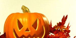 Leggi tutto: Ricette di Halloween