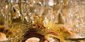 Leggi tutto: Ricette di Carnevale