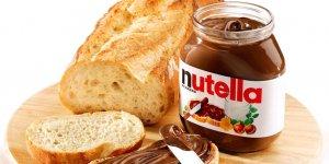 Leggi tutto: Nutella Ferrero