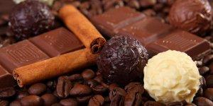 Leggi tutto: Come temperare il cioccolato