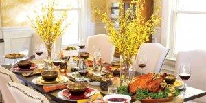 Leggi tutto: Menu di Natale senza glutine