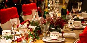 Leggi tutto: Menu di Natale per stupire gli ospiti