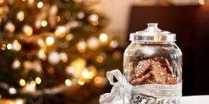 Leggi tutto: Regali di Natale gastronomici fatti in casa