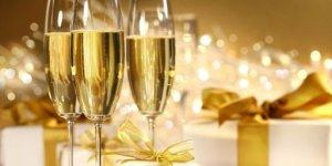 Leggi tutto: I migliori vini e aperitivi di Natale