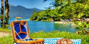 Leggi tutto: Piknik di Pasquetta