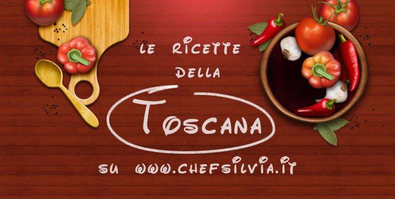 Speciale ricette della cucina toscana for Ricette toscane