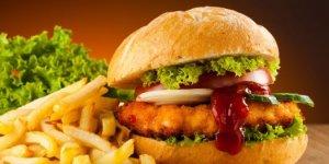 Leggi tutto: Hamburger: 4 ricette sfiziose che dovete provare!