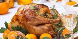 Leggi tutto: Arrosti di Natale:15 ricette per conquistare gli ospiti