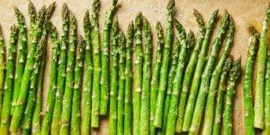 Leggi tutto: Asparagi: 8 ricette per gustarli al meglio