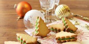 Leggi tutto: Biscotti di Natale: 10 ricette facili per prepararli
