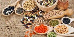 Leggi tutto: Legumi: 16 ricette sane e gustose