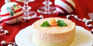 Leggi tutto: Antipasti di Natale: 20 Ricette sfiziose per stupire