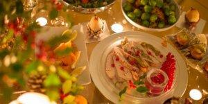 Leggi tutto: Contorni di Natale: 15 ricette facili e veloci
