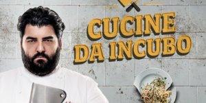 Leggi tutto: Cucine da Incubo - Italia