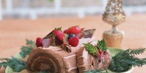 Leggi tutto: Dolci di Natale facili e veloci : 6 ricette sfiziose e scenografiche