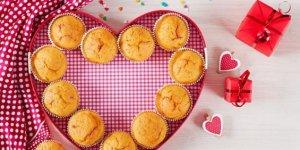 Leggi tutto: Dolci di San Valentino: 8 ricette facili e veloci