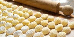 Leggi tutto: Gnocchi: 15 ricette per cucinarli al meglio