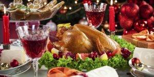 Leggi tutto: Menu di Natale da preparare in anticipo: 15 ricette facili e veloci