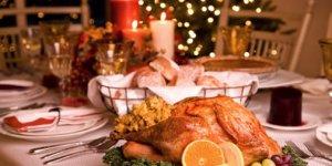Leggi tutto: Menu di Natale rapido: 10 ricette last minute