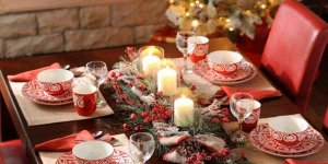 Leggi tutto: Menu rapido della Vigilia di Natale rapido: 10 ricette di pesce