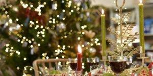 Leggi tutto: Pranzo di Natale per due: 8 Ricette speciali!