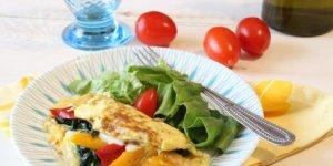 Leggi tutto: Frittata e omelette:8 ricette da leccarsi i baffi