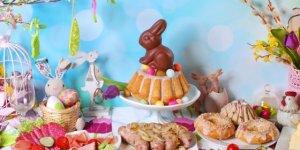 Leggi tutto: Contorni di Pasqua: 14 ricette facili e veloci