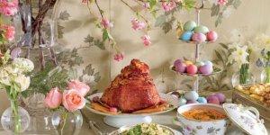 Leggi tutto: Pasqua: 15 Ricette di primi piatti 15 ricette facili e sfiziosi