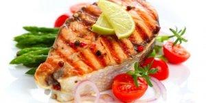 Leggi tutto: Salmone: 25 ricette da provare