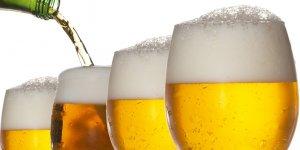 Leggi tutto: Esperimenti alla birra