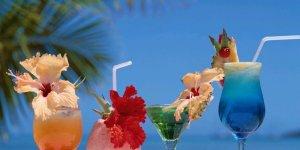 Leggi tutto: Cocktail - drinks per l'estate