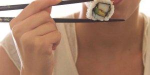 Leggi tutto: Corso di cucina per chef cinesi