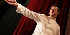 Leggi tutto: Chef a teatro