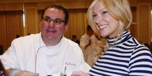 Leggi tutto: Grandi Chef a Las Vegas