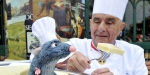 Leggi tutto: Chef Paul Bocuse
