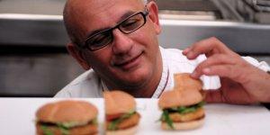 Leggi tutto: Lo chef Claudio Sadler