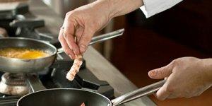 Leggi tutto: Chef che riscrivono la tradizione