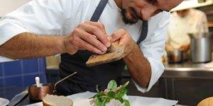 Leggi tutto: Natale tra grandi chef