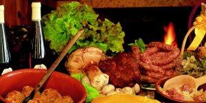 Leggi tutto: La cucina bresciana