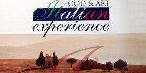 Leggi tutto: Food Art Experience