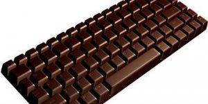 Leggi tutto: Fiera del Cioccolato, Bologna