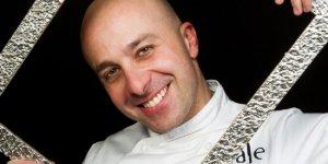 Leggi tutto: Niko Romito - chef