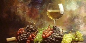 Leggi tutto: L'uva,la regina d'autunno