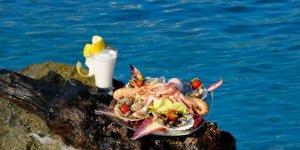 Leggi tutto: Ricette estive di Chefsilvia