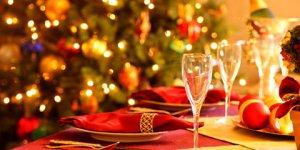 Leggi tutto: Menu di Natale