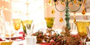 Leggi tutto: Menu di Capodanno
