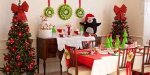 Leggi tutto: Menu di Natale per bambini