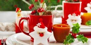 Leggi tutto: Menu di Natale in Toscana