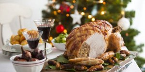 Leggi tutto: Pranzo di Natale