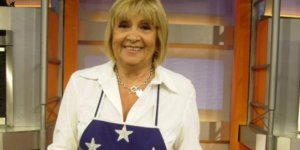 Leggi tutto: Anna Moroni dalla Prova del Cuoco a Ricette all'Italiana